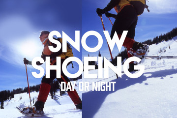 new-snowshoeing-banner
