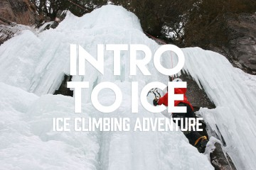 banner-intro-to-ice-climbing-adventure-muskoka