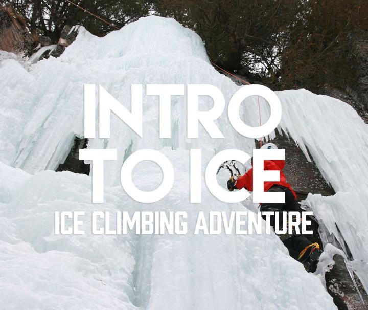 banner-intro-to-ice-climbing-adventure-muskoka