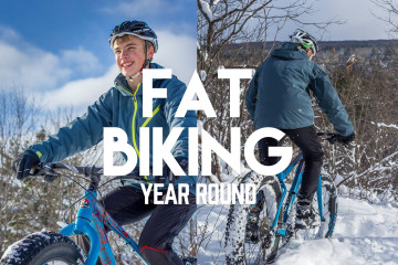 NEW-FAT-BIKING-AD