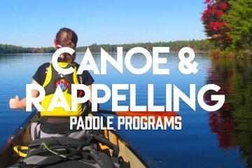 CANOE-RAPPELLING-2