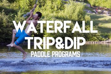 WATERFALL-TRIP-DIP