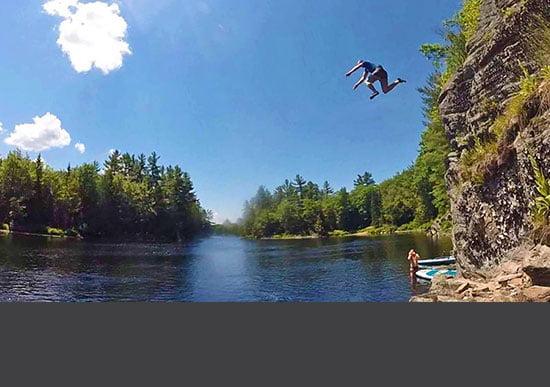 Waterfall-Trip-&-Dip_Thumbnail