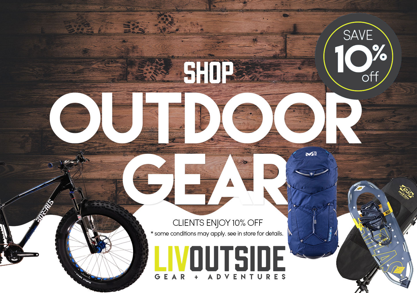 banner-adventure-gear-shop-new