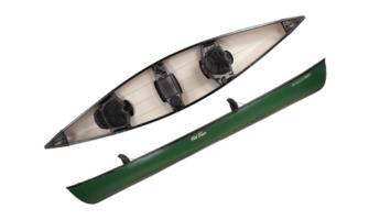 LO_Web_Rentals_Thumbnail_Canoe