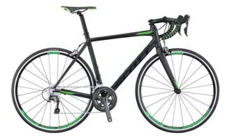Road-Bike-Deals