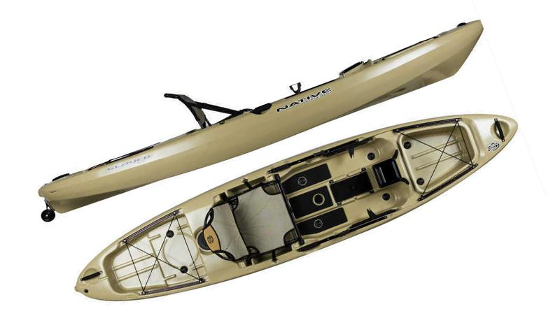 Kayak-Rental_Fishing