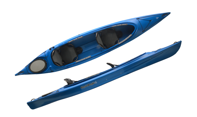 Kayak-Rental_Tandem-Recreational