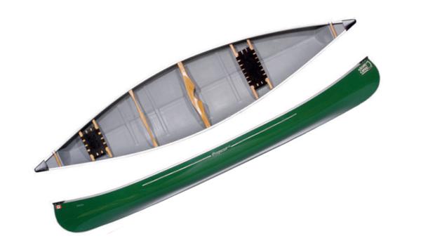 Rentals_Canoe_Tripping-Canoe-Kevlar