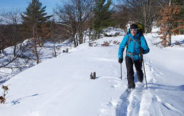 BC-Ski_Guided_LivOutside