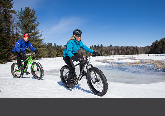 FatBike_Guided_Adventure_LivOutside
