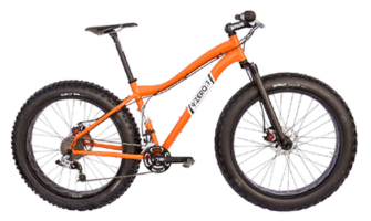 Fat-Bike-Deals