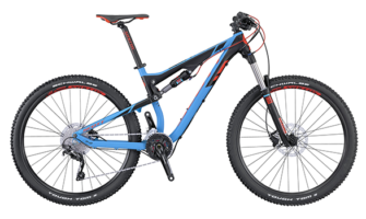 Mountain-Bike-Deals