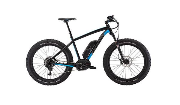 LO_Web_Rentals_Thumbnail-E-Powered-Bike