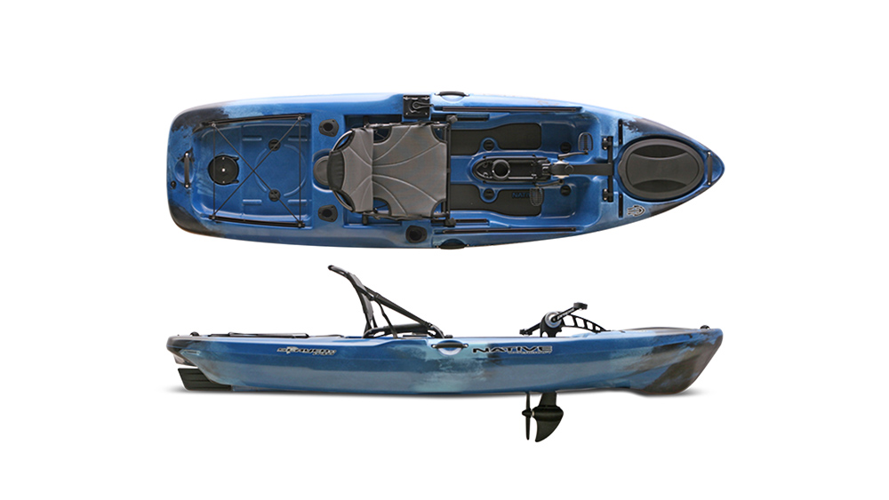 Fishing_kayak-Propelled_LivOutside
