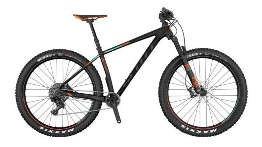 scott-scale-710-plus-2017-mountain-bike