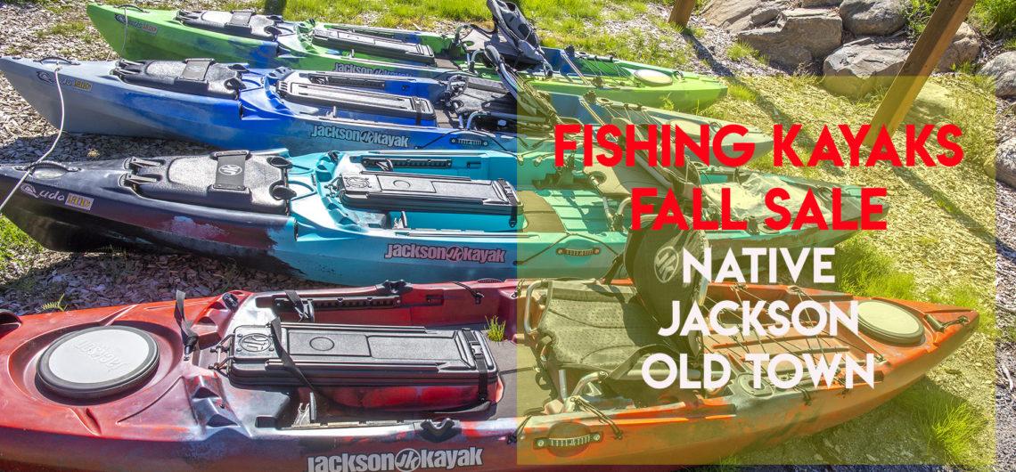 Fishing_Kayaks_Fall_Sale