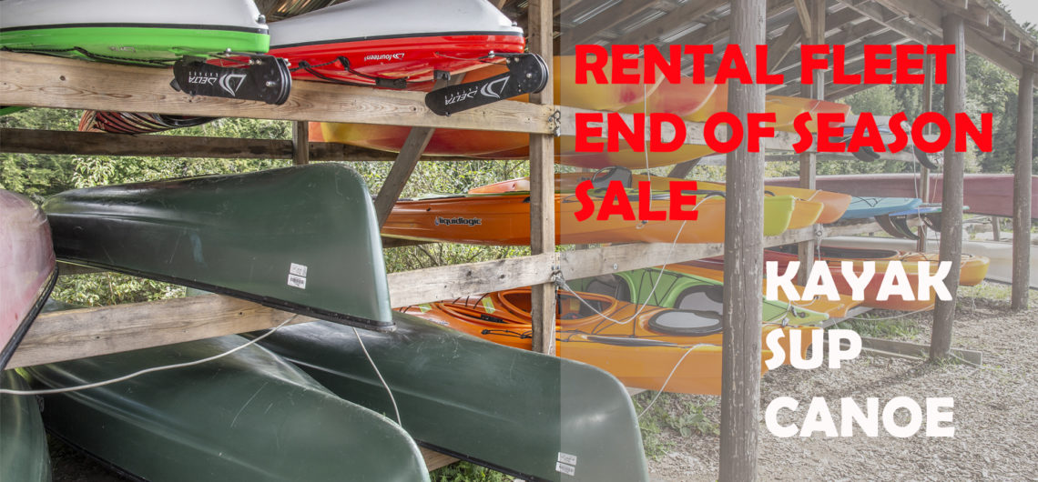 Rental_Fleet_Sale _LivOutside_2018