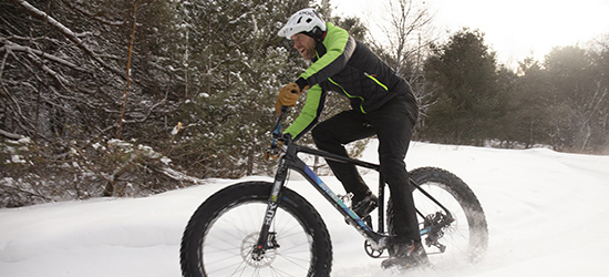 Fat_Bike_SelfGuided_LivOutside