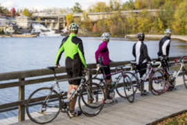 Muskoka_Road_Bike_Rental