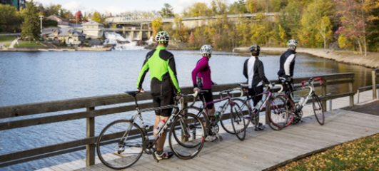 Muskoka_Road_Bike_Rental