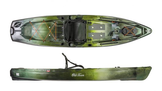 TopWater120_primary