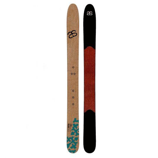 skis-altai-hok-145cm