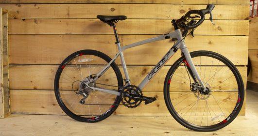 Felt-V100-54cm