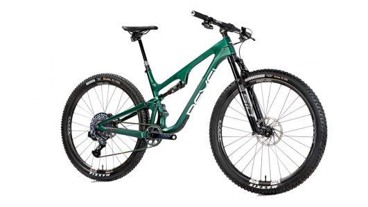 REvel-Ranger-Green-LivOutside